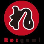 regumi-rogo_04